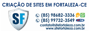 website fortaleza