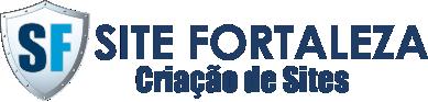 Site Fortaleza, Site em Fortaleza, Criar Site em Fortaleza, Criação de Site Fortaleza, WebDesigner Fortaleza, Sites Fortaleza, Sites em Fortaleza, www.sitefortaleza.com.br, WebDesigner (85)98682-3336